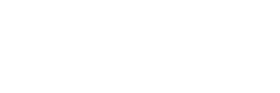 Korting op HNK Business membership