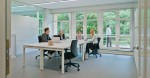 Managed Office Ede